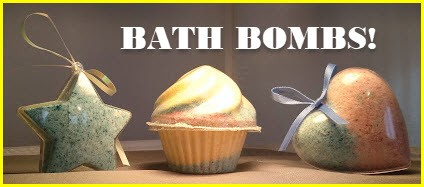Bath Bomb with SURPRISE TOY for Kids!  (With 50mg CBD)